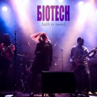 biotech-faith_in_need