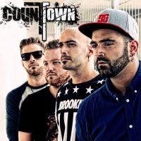 countown-