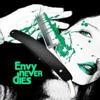 envy-never-dies