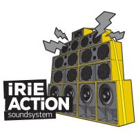 irie-action
