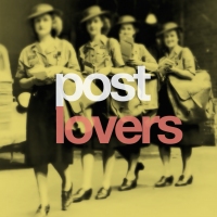 post-lovers-1