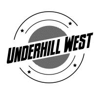 underhill-west