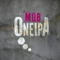 MOB ONEIPA